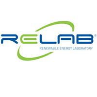 fotovoltaico relab sistemi di accumulo domotica impianti elettrici