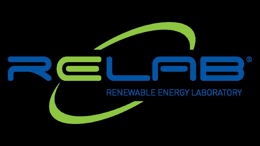 fotovoltaico Agrigento fotovoltaico pulizia pannelli solari fotovoltaici manutenzione monitoraggio impianti Relab