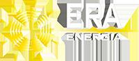 fotovoltaico padova pannelli fotovoltaici sistema di accumulo manutenzione pulizia fotovoltaico