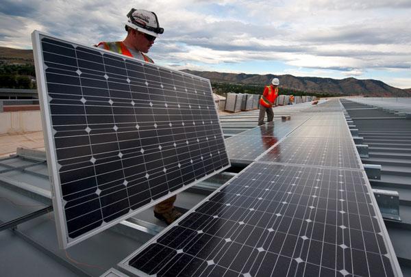 fotovoltaico biella