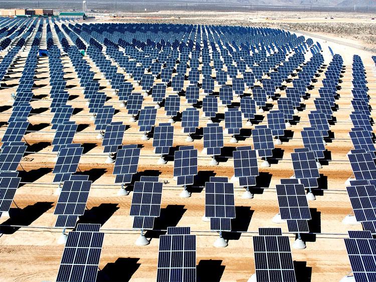 fotovoltaico Trani pulizia assistenza Rebel pannelli solari