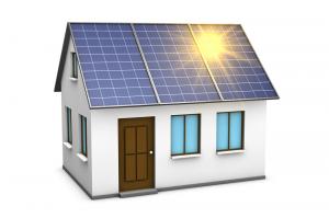 fotovoltaico Barletta pulizia fotovoltaico monitoraggio pannelli fotovoltaici manutenzione sistemi di accumulo