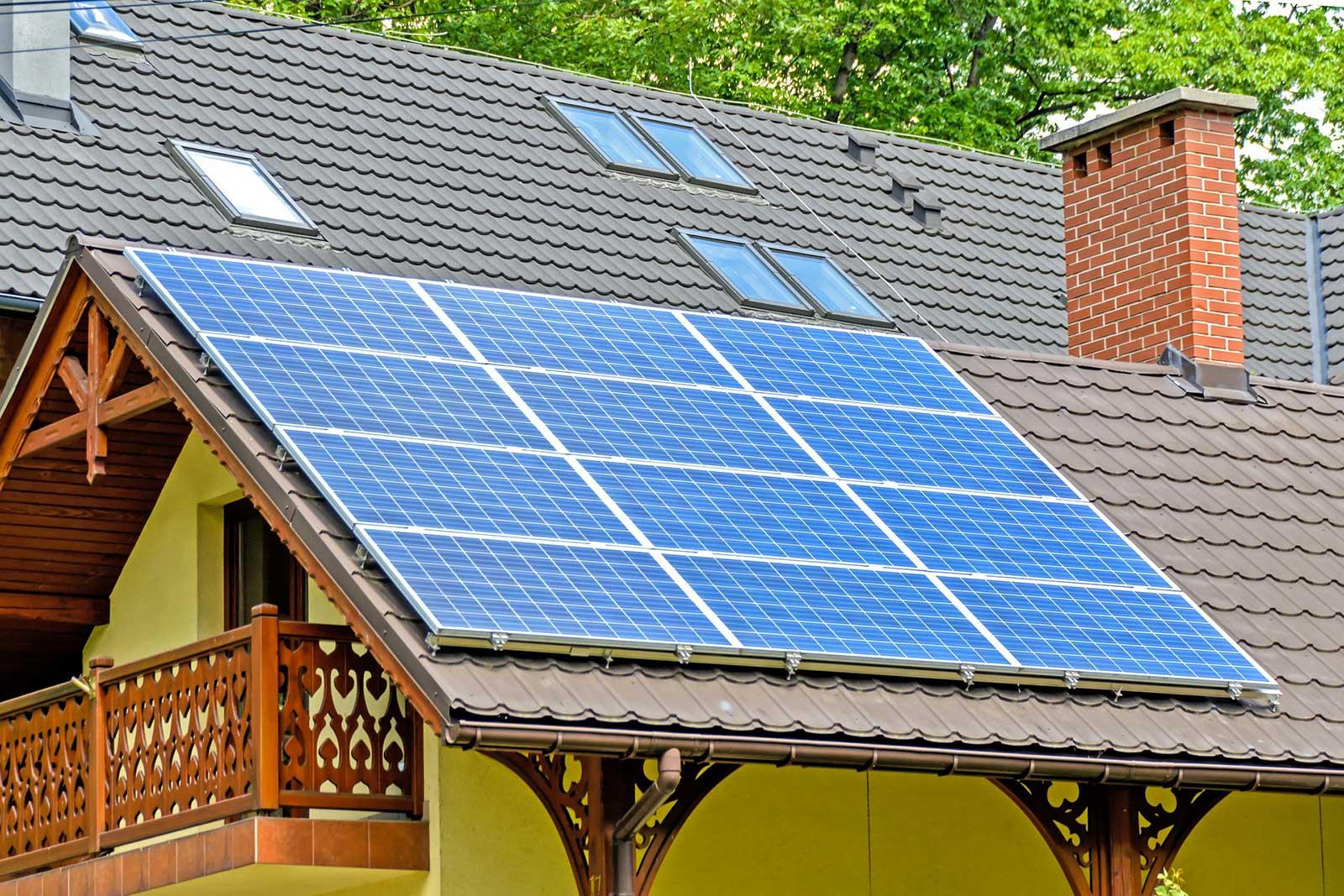 fotovoltaico-pavia-pannelli-solari-relab