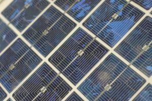 fotovoltaico torino