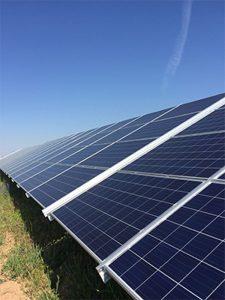 fotovoltaico Teramo pannelli solari pulizia assistenza