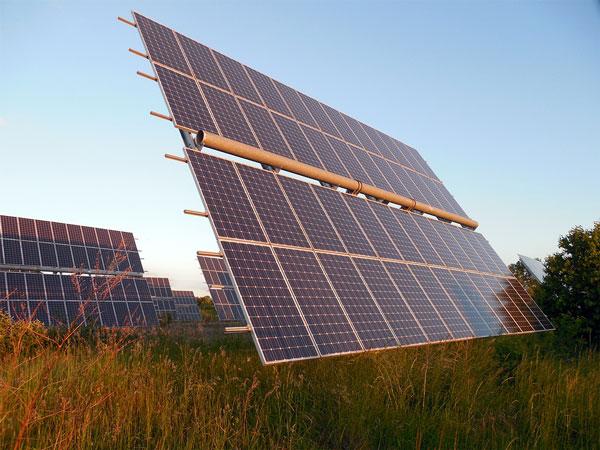 fotovoltaico Pavia pannelli solari Relab pulizia assistenza monitoraggio