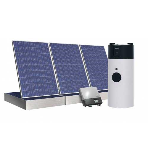 pompe-di-calore-relab-fotovoltaico-bergamo-heat-pump
