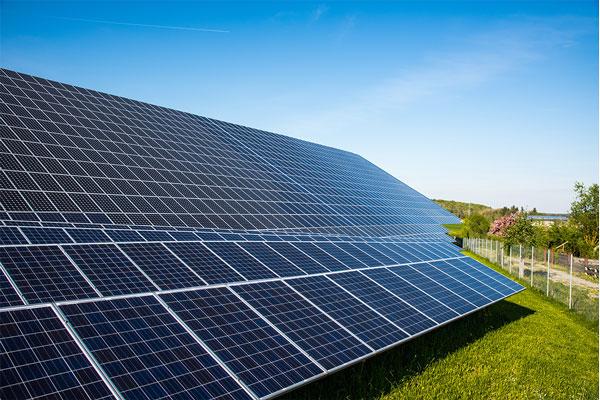 fotovoltaico Trapani pannelli solari Relab assistenza pulizia