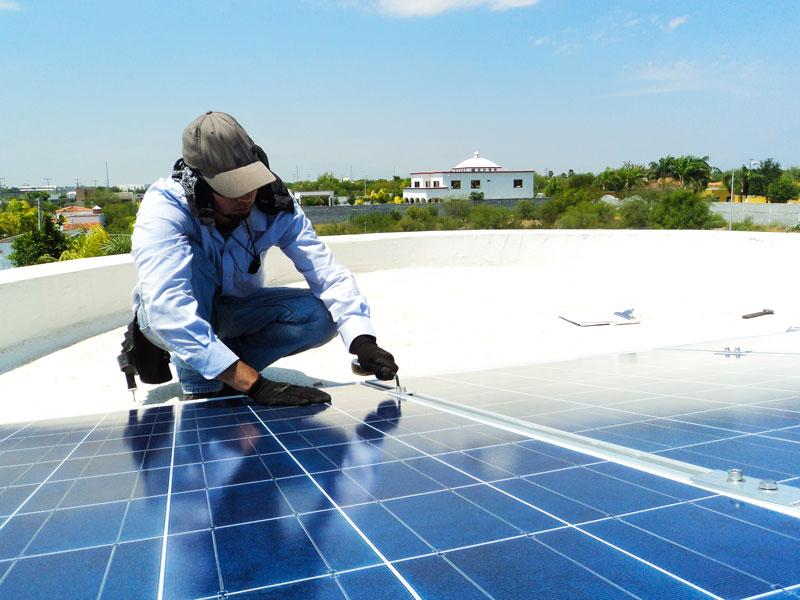 fotovoltaico Massa pannelli solari Relab assistenza pulizia monitoraggio