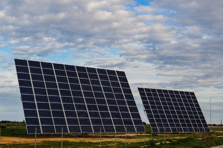 fotovoltaico Frosinone pannelli solari pulizia manutenzione assistenza Relab