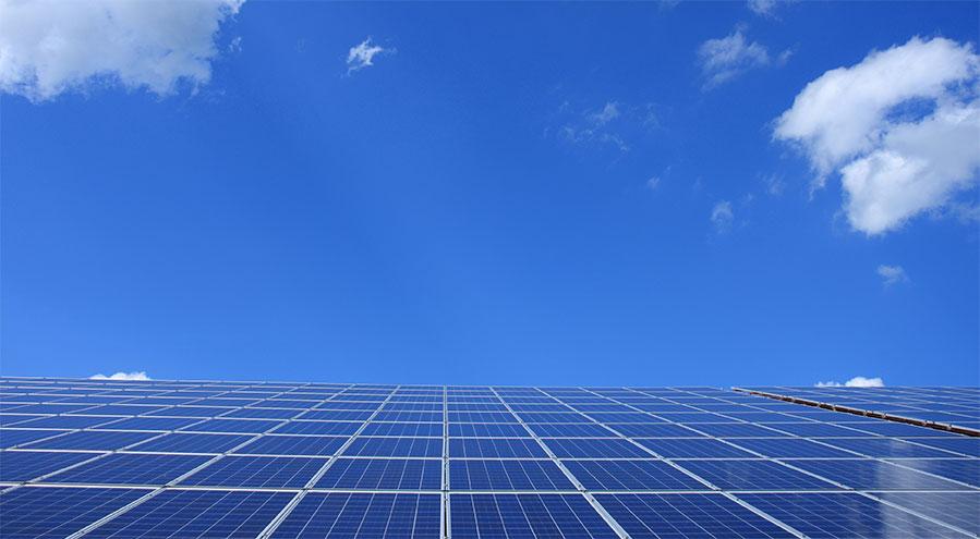 fotovoltaico Rimini Relab pannelli solari manutenzione pulizia