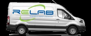 fotovoltaico pulizia manutenzione pannelli fotovoltaici monitoraggio