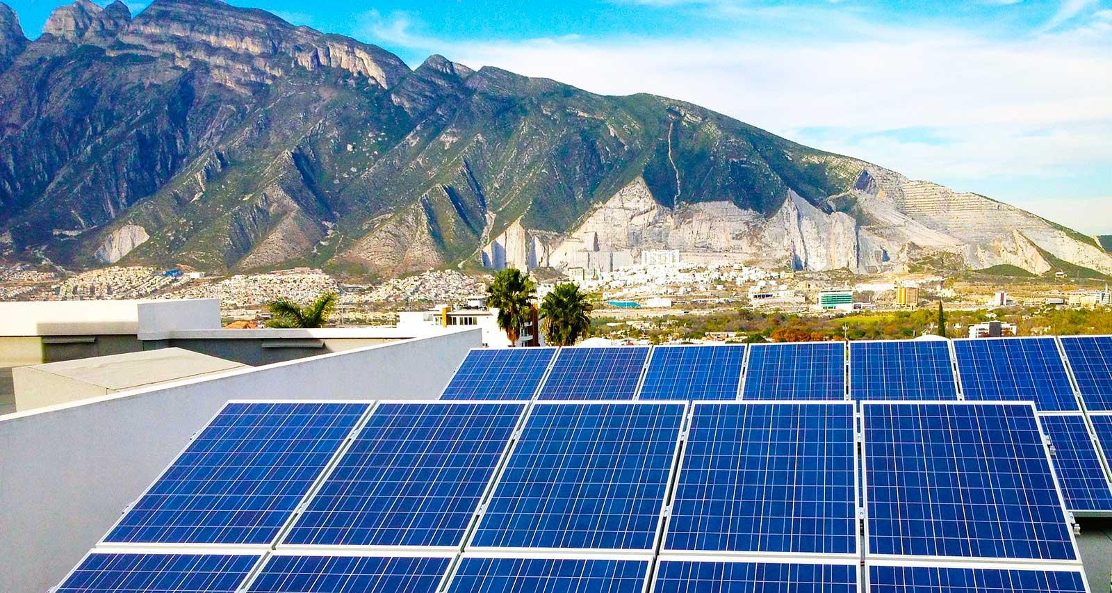 fotovoltaico-relab-impianti-fotovoltaici